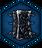 Darkspawn Alpha Inquisition Icon