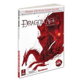 Dragonageoriginsgameguide