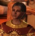 Ehrwürdige Mutter Lothering