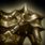 Ico armor heavy