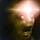 Spell-Horror icon