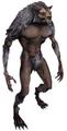 Werewolf WoT.png