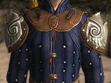 Orlesian Battledress (Dragon Age II)