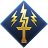 File:Spirit Blade icon.png