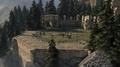 The Ruins MotA.png
