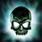 Воронка смерти (иконка)