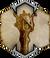 Острие посоха (иконка)