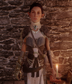 Commander-Helaine.png