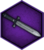 Promise of the Storm icon