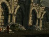 Sulcher's Pass (quest)