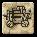 Иконка каравана