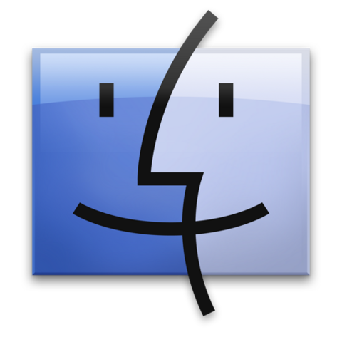 Archivo:Icon mac.png