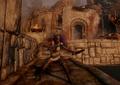 Isabela - Evasive - Inquisition.png