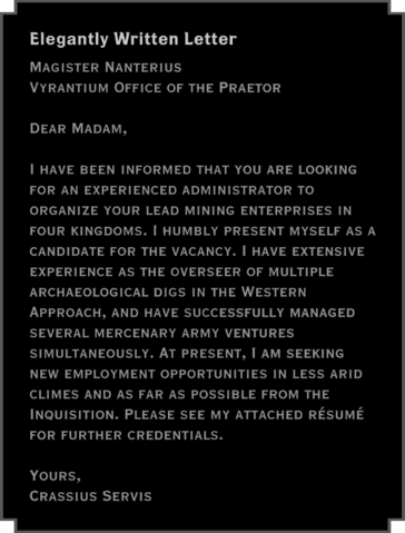 File:Servis'-Job-Application-Letter-in-Western-Approach.png