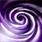 Иконка вихрь (дух праха)