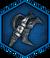Кромсатель (иконка)