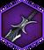 Раздери-клинок иконка