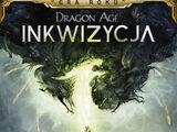 Dragon Age: Inkwizycja – Edycja gry roku
