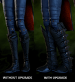 Enchanter-Mail(Coat)-Legs-Inquisitor.png