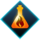 File:Flask of Fire inq icon.png