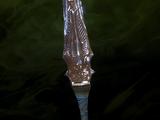 Orlesian Officer Longsword Grip (Level 16)