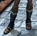 Orlesian Lancer Boots.png