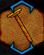 Seltener Großschwertgriff icon
