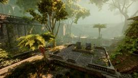 Temple-of-Mythal-Vestibule