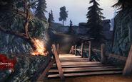Wending wood-01