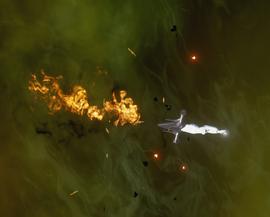 Выжигатель