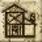 Миниатюра для версии от 12:10, декабря 5, 2011