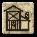 Деревня (иконка)