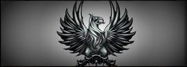 Ставка командования квесты Стражей