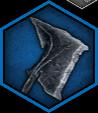 Bulls edge icon.png