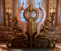 Enchanters Seat Two Accessories.png
