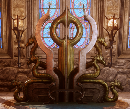 File Enchanters Seat Two Accessories Png
