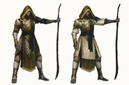 Inquisition Arlathan Elves concept 4