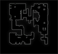 Killer's Lair Map.png