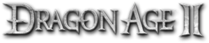 Logo-dragonage2