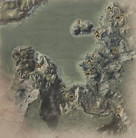 File:Storm-Coast-Map.png