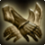 Тяжёлые перчатки