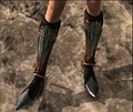 Boots of the Champion (rogue).png