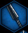 DAI-swordicon2-rare.png