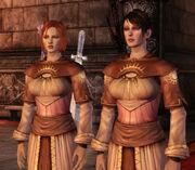 Quest-Captured-Morrigan and Lelianna