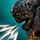 Stone Roar