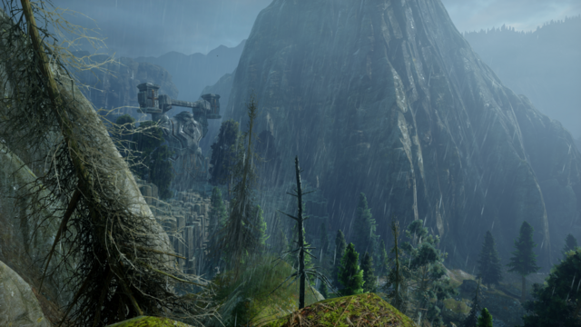 File:Storm Coast Waterfall Cave Exterior.png