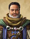 Wesoły Baron