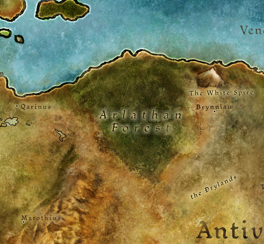 File:Area-ArlathanForest.png