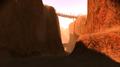 Sunbaked Canyon III.png