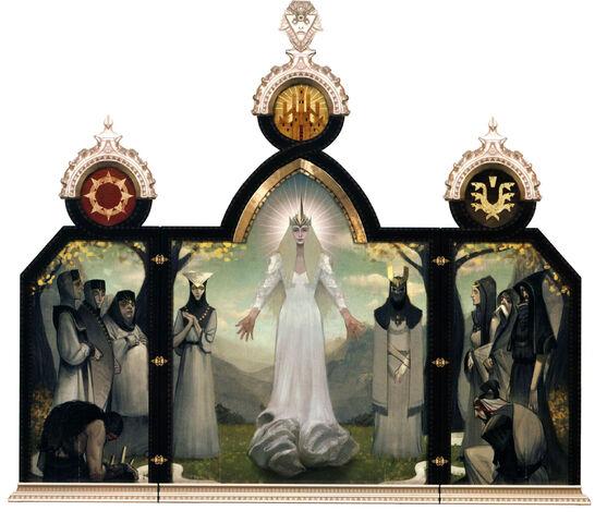 Datei:Andraste triptych.jpg